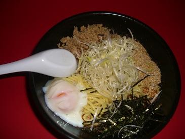 20100524.つけ麺ツー3