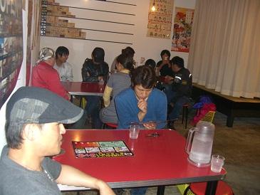 20100524.つけ麺ツー2