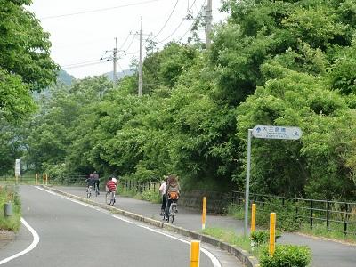 20100531.しまなみ海道サイクリング3