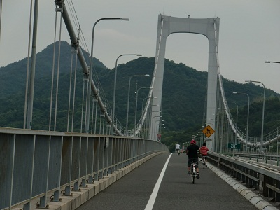 20100531.しまなみ海道サイクリング2
