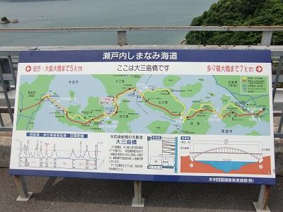20100531.しまなみ海道サイクリング5