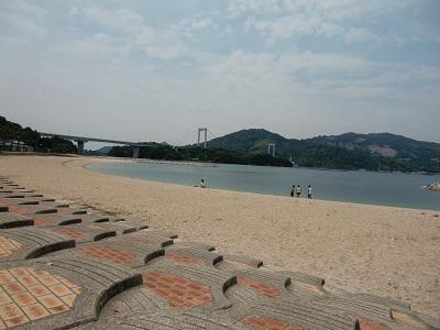 20100531.しまなみ海道サイクリング21
