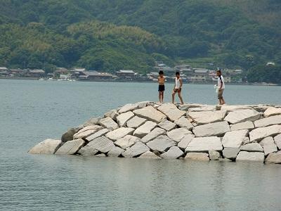 20100531.しまなみ海道サイクリング23