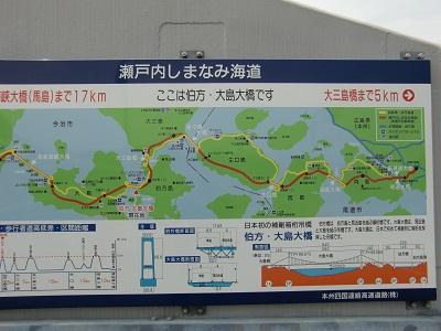 20100531.しまなみ海道サイクリング30