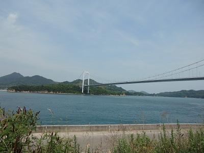 20100531.しまなみ海道サイクリング31