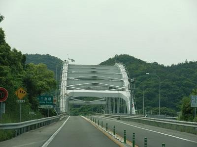 20100531.しまなみ海道サイクリング35