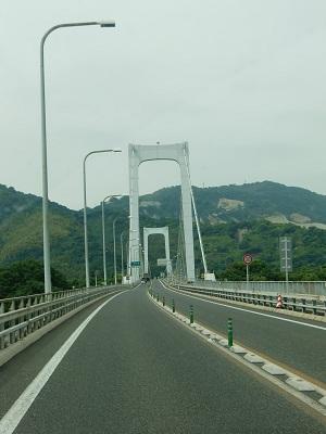 20100531.しまなみ海道サイクリング36