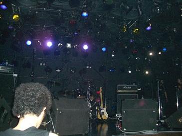 20100604.横浜銀蝿ライブ3