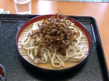 20100705.秋吉台ツーリング2