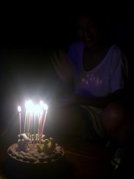 2010081012歳誕生日2