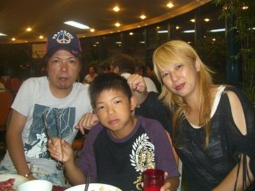 20100816韓国旅行6