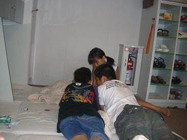 20100816韓国旅行4