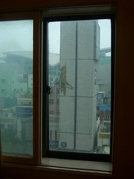 20100816韓国旅行7