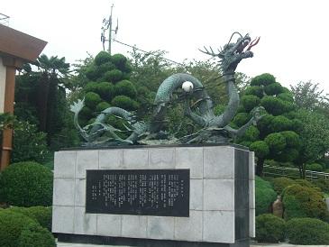 20100816韓国旅行13