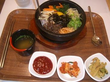 20100816韓国旅行30
