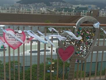 20100816韓国旅行31