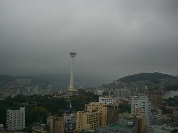 20100816韓国旅行34