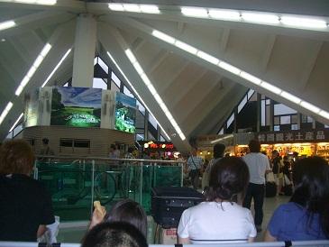 20100816韓国旅行38