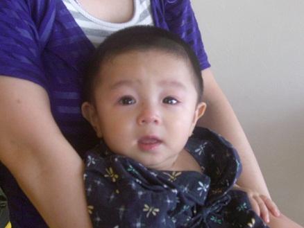 20100916仁くん4