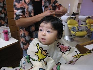 20100916仁くん2