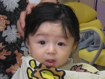20100916仁くん1