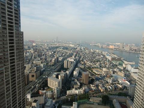 20101018.大阪9