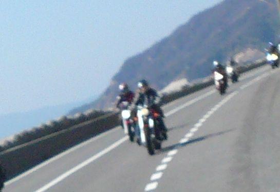 20110221蒲刈ツーリング3