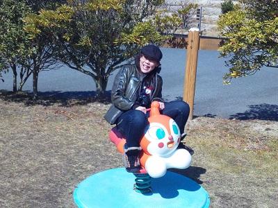 20110221蒲刈ツーリング14