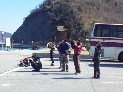 20110221蒲刈ツーリング17