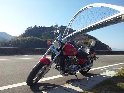 20110221蒲刈ツーリング21