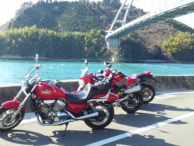 20110221蒲刈ツーリング22