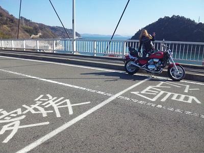 20110221蒲刈ツーリング25