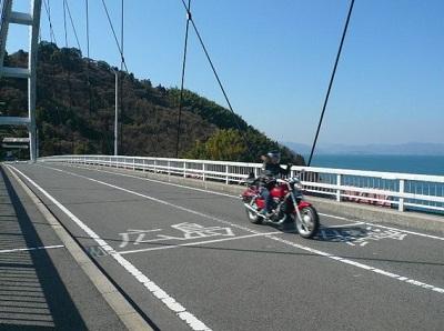 20110221蒲刈ツーリング29