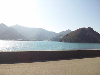 20110221蒲刈ツーリング19