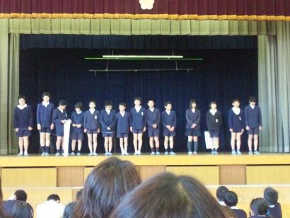 20110222小学校最後の授業参観2