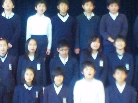 20110222小学校最後の授業参観1