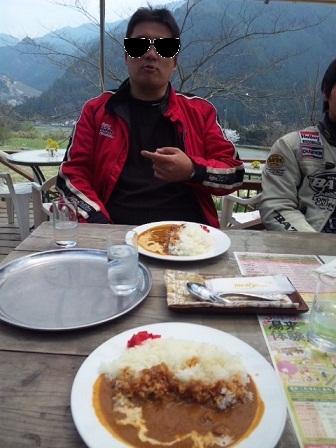 20110411羅漢ツー2