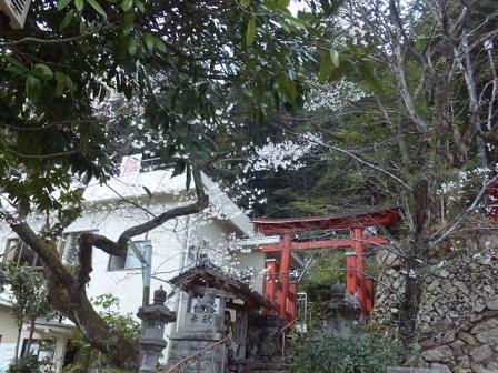 20110411羅漢ツー7
