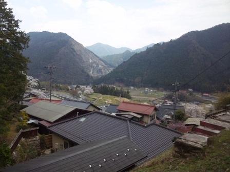 20110411羅漢ツー9
