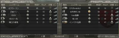 Image対TEAM☆HIRO2