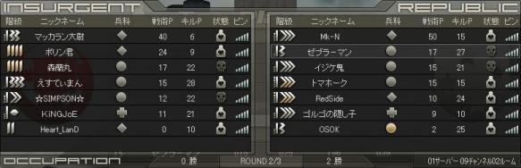 Image2021801訓練所