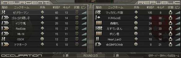 Image5021803核
