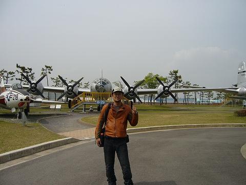 P1120068.jpg