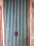 部屋壁紙1