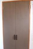 部屋壁紙2