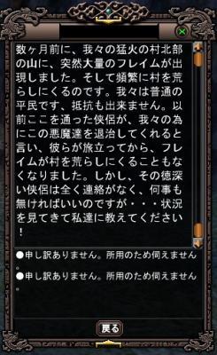 8_20100122124939.jpg