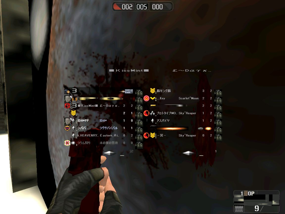ScreenShot_7.jpg