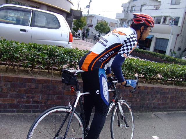 2009_1022自転車工房0027