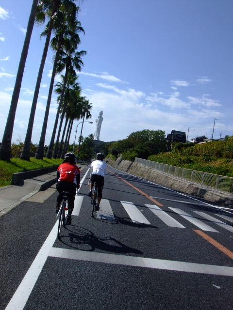 2009_1022自転車工房0024