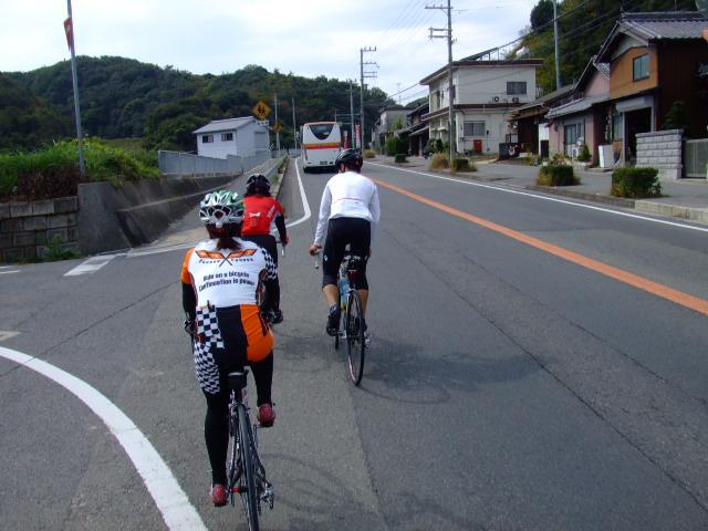 2009_1022自転車工房0030